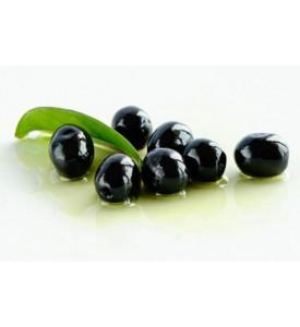 Olive nere di Gaeta